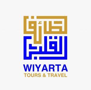 wiyarta tours