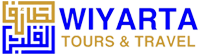 Wiyarta Tours and Travel