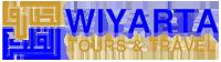 Wiyarta Tours and Travel